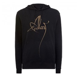 Alcest - Kodama - Hooded Sweat Shirt (Homme)