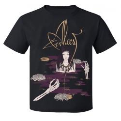 Alcest - Kodama - T-shirt (Men)