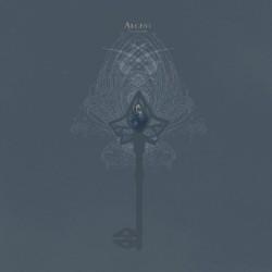 Alcest - Le Secret - CD