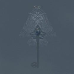 Alcest - Le Secret LTD Edition - CD DIGIBOOK SLIPCASE