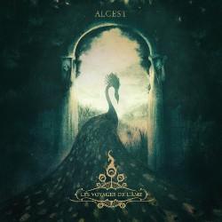 Alcest - Les Voyages de L'Ame LTD Edition - CD DIGIPAK