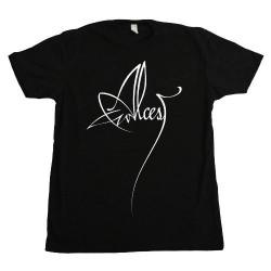 Alcest - Logo - T-shirt (Men)