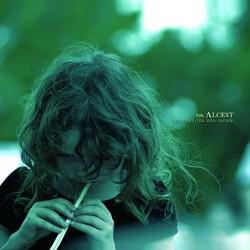 Alcest - Souvenirs d'un Autre Monde LTD Edition - CD DIGIPAK