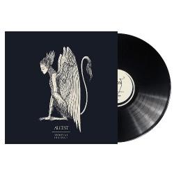 Alcest - Spiritual Instinct - LP