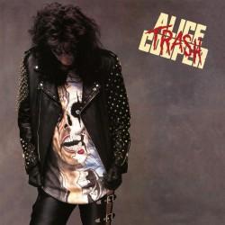 Alice Cooper - Trash - LP
