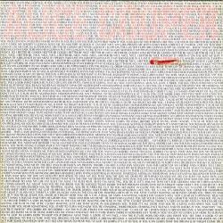 Alice Cooper - Zipper Catches Skin - CD