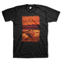 Alice In Chains - Dirt - T-shirt (Homme)