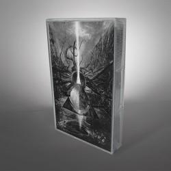 Altarage - Endinghent - CASSETTE + Digital