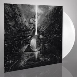Altarage - Endinghent - LP COLOURED + Digital