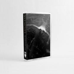 Altarage - The Approaching Roar - CASSETTE SLIPCASE