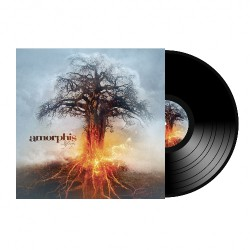 Amorphis - Skyforger - DOUBLE LP Gatefold