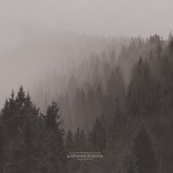 An Autumn For Crippled Children - Withered Dreams - Singles 2013-2017 - LP COLOURED