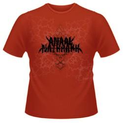 Anaal Nathrakh - Eschaton - T-shirt (Homme)
