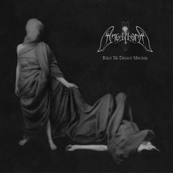Angellore - Rien Ne Devait Mourir - DOUBLE LP Gatefold