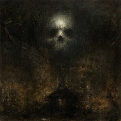 Aoratos - Gods Without Name - LP Gatefold Coloured