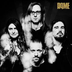 AqME - AqME - CD DIGIPAK