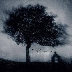 Arch / Matheos - Winter Ethereal - CD DIGIPAK