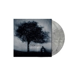 Arch / Matheos - Winter Ethereal - DOUBLE LP GATEFOLD COLOURED