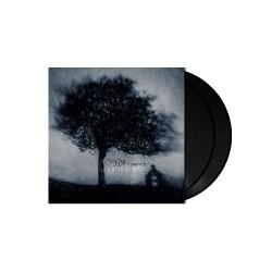 Arch / Matheos - Winter Ethereal - DOUBLE LP Gatefold