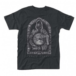 Architects - New Consciousness - T-shirt (Homme)