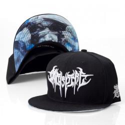 Archspire - Relentless - BASEBALL CAP
