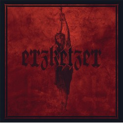 Arroganz - Erzketzer - CD
