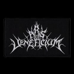 Ars Veneficium - Logo - Patch