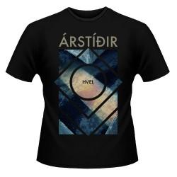 Arstidir - Hvel - T-shirt (Homme)