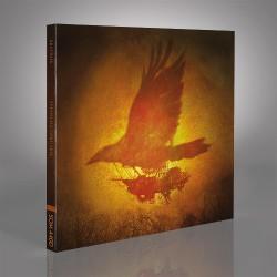 Arstidir - Svefns Og Vöku Skil - CD DIGIPAK + Digital