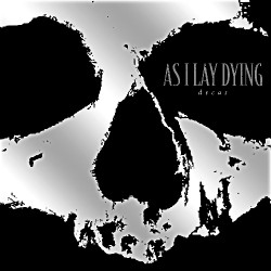 As I Lay Dying - Decas - LP