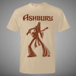Ashbury - Ashbury - T-shirt (Homme)