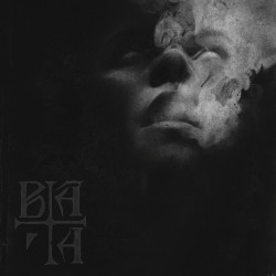 Ba'A - Deus Qui Non Mentitur - CD DIGIPAK