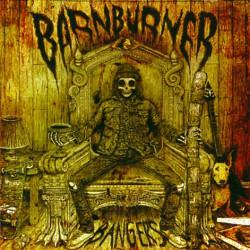 Barnburner - Bangers - CD