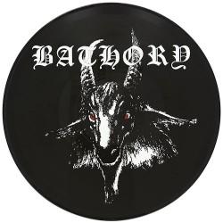 Bathory - Bathory - LP PICTURE