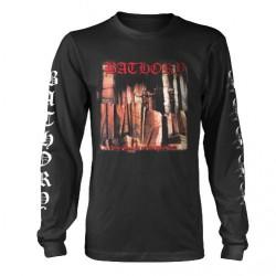 Bathory - Under The Sign - Long Sleeve (Men)