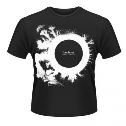 Bauhaus - The Sky's Gone Out - T-shirt (Men)