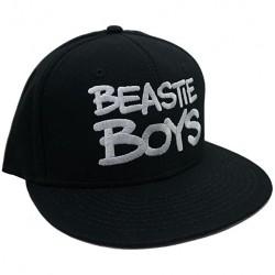 Beastie Boys - Check Your Head - SNAPBACK CAP
