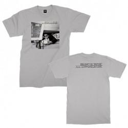 Beastie Boys - Ill Communication - T-shirt (Homme)