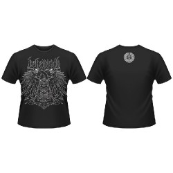 Behemoth - Abyssus Abyssum Invocat - T-shirt (Homme)