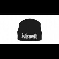 Behemoth - Logo - Beanie Hat