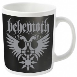 Behemoth - New Aeon - MUG