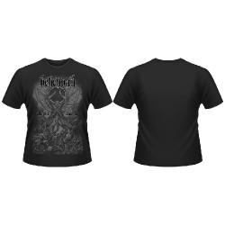 Behemoth - Phoenix Rising - T-shirt (Men)