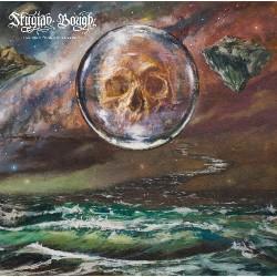 Bell Witch - Aerial Ruin - Stygian Bough: Volume 1 - CD DIGIPAK
