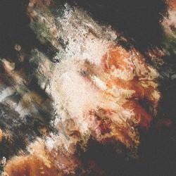 Ben Böhmer - Breathing - DOUBLE LP Gatefold