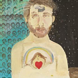 Ben Lee - Ayahuasca: Welcome To The Work - CD DIGISLEEVE