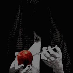 Benighted In Sodom - Carrier Of Poison Apples - CD DIGIPAK