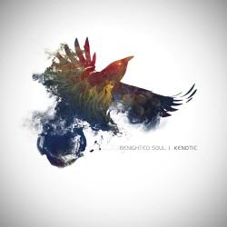 Benighted Soul - Kenotic - CD DIGIPAK