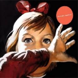 Bersarin Quartett - Bersarin Quartett - DOUBLE LP