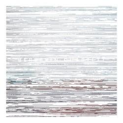 Bersarin Quartett - Methoden Und Maschinen - DOUBLE LP