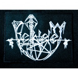 Bethlehem - Logo - Patch